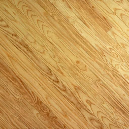 Unfinished Wood Flooring  Buy Hardwood Floors