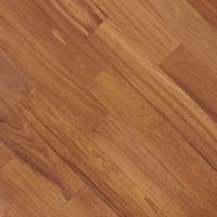 Buy Unfinished Brazilian Teak Hardwood Flooring On Sale ...