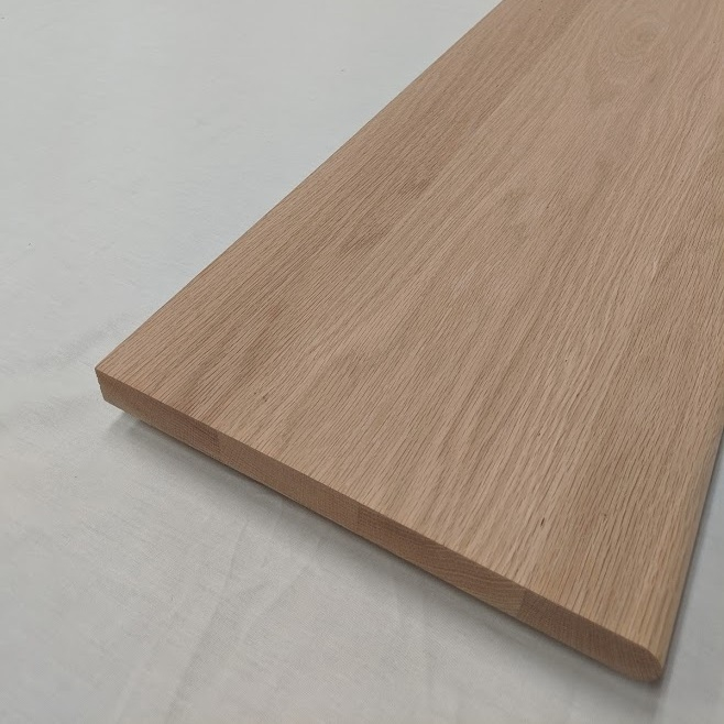 Red Oak Stair Treads Available Unfinished And Prefinished | Bruce Hardwood Stair Treads | Red Oak | Wood Flooring | Nose Molding | Gunstock Oak | Plywood