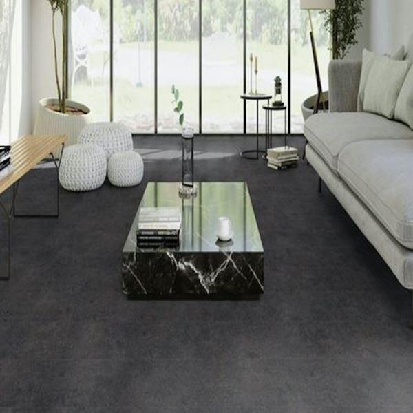 flooring 4 less moduleo layred stone