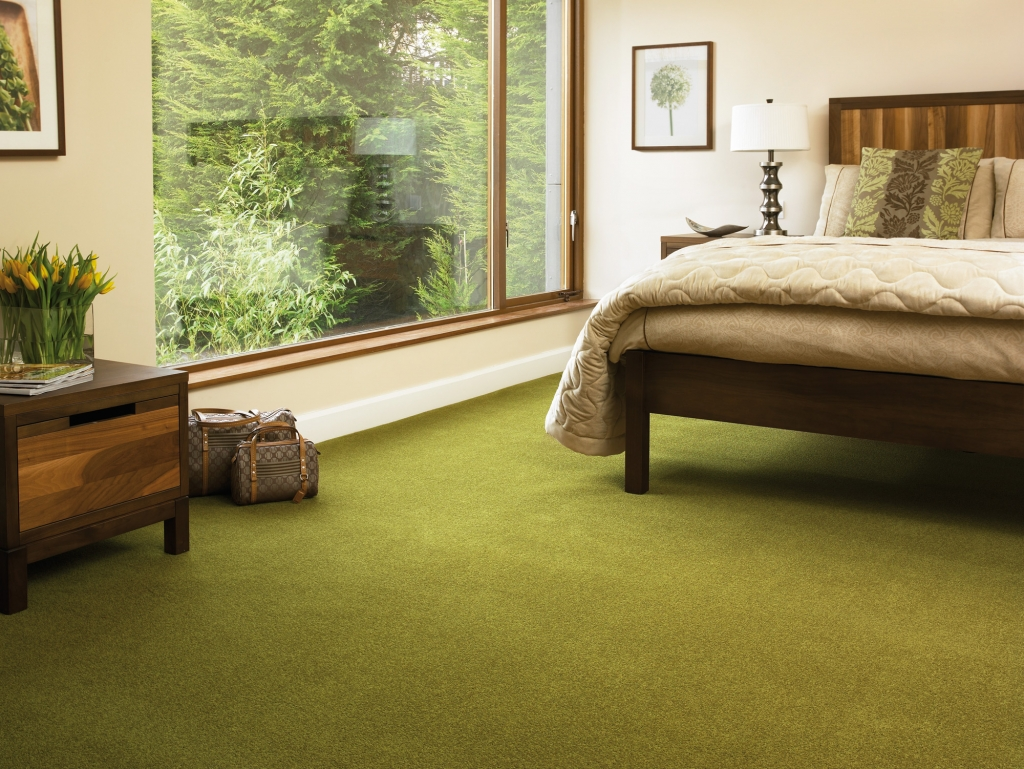 Carpets Great Value Amp Competitive Prices Flooring4you