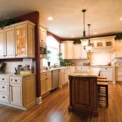 Custom Kitchen Cabinetry Japanese Knife Set Flooring Quality Ideas Installation Cabinets