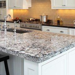 Kitchen Counters 10x10 Remodel Countertops In Fort Dodge Ia Quartz Stone More