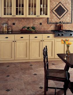 tile flooring in williston vt free estimates available