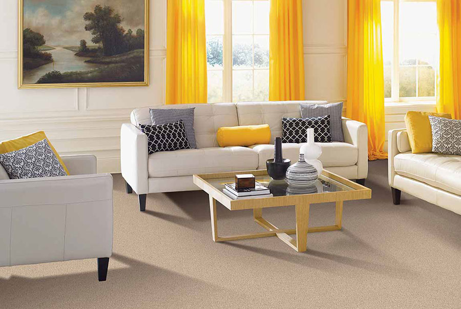 how to pick the right curtains for your