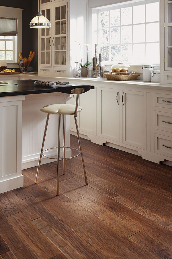 best floors for increasing your home s