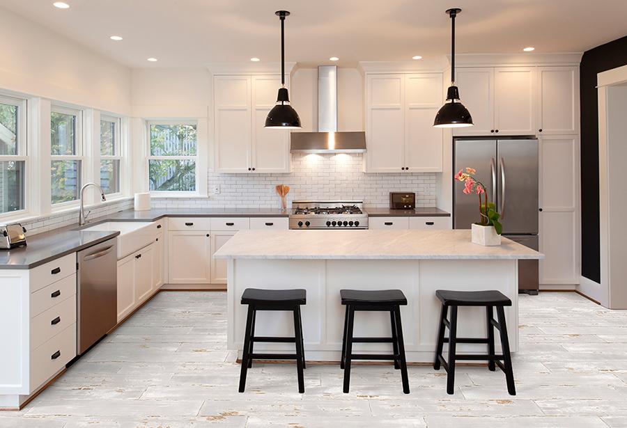 kitchen remodel design trends for 2020 flooring america