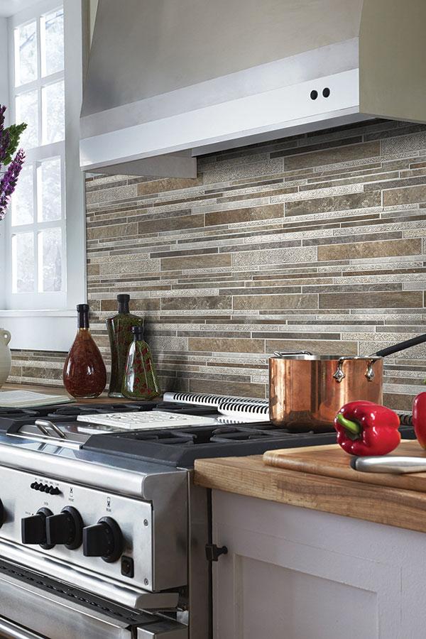 Backsplash Tile Ideas For Your Kitchen Flooring America