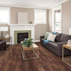 Tiled Living Room Simple False Ceiling Designs For In Flats How To Clean Vinyl Floors Flooring America With