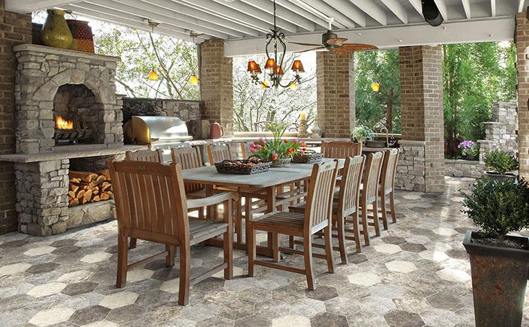 Summer 2018 Home Renovation Project Ideas & Tips   Flooring America