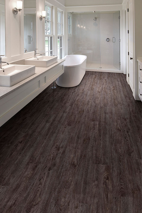 Water Resistant Laminate Flooring Reviews Home Plan