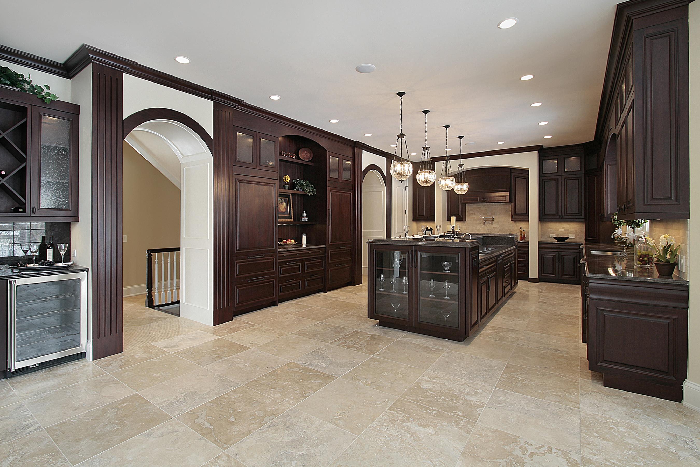 https www flooringamericacloister com luxury vinyl tile