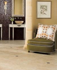 Wholesale Tile Jacksonville   Tile Design Ideas