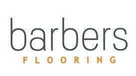 Flooring Companies in Warwickshire