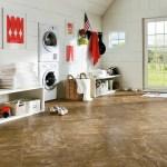 Bringing Basements Back With Fresh New Floors Flooring Canada
