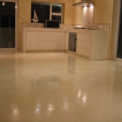 Types Of Kitchen Countertops Sink Lights Our Work - Crete And Wall