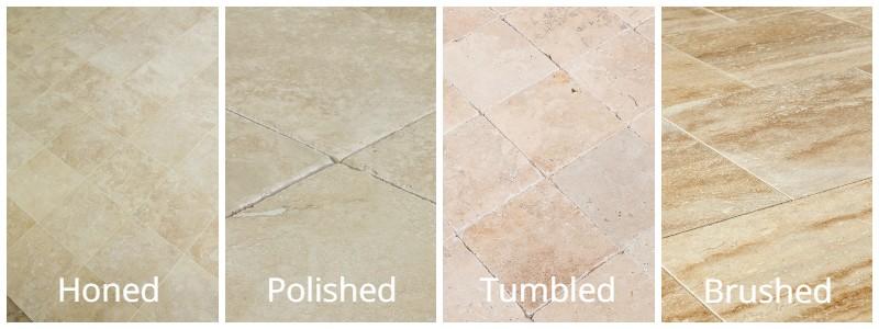 travertine tile reviews pros cons