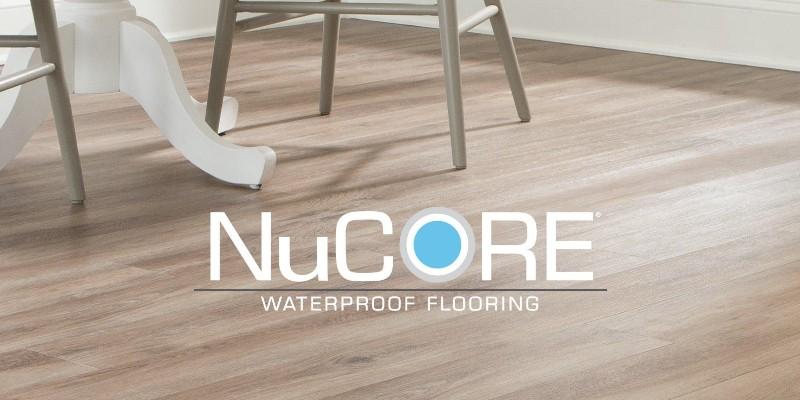nucore vinyl plank flooring reviews 2021
