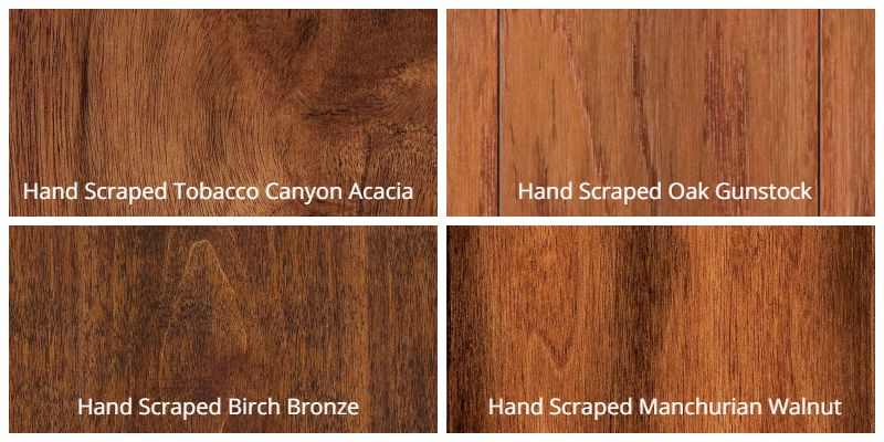 home legend hardwood reviews and cost 2021