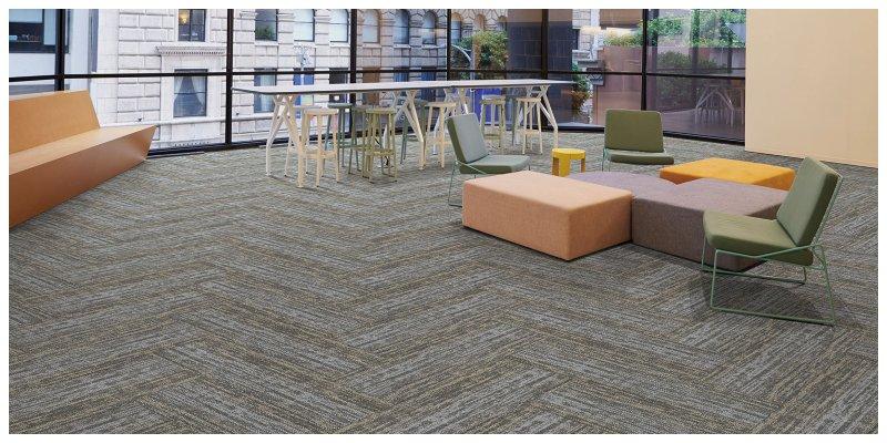 kraus carpet tile reviews and prices 2021