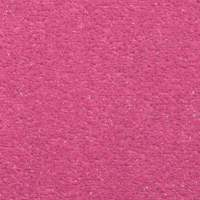 Pink Sparkle Carpet | Sparkly Pink Carpet from Flooring Direct