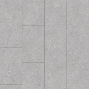 Tile Effect Vinyl Flooring of all different designs