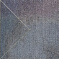 Milliken Clerkenwell Triangular Path Velvet Cap TGP171-181 ...
