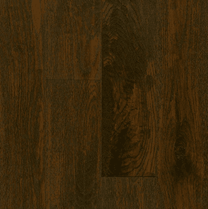 Flooring in St Louis MO from Flooring Galaxy