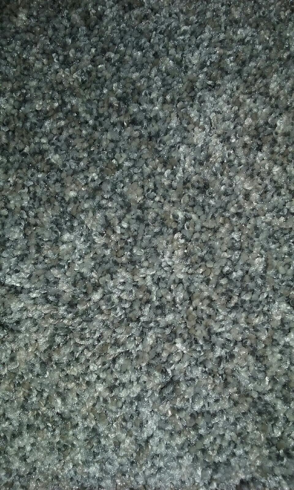 Sales  Flooring Galaxy  St Louis MO