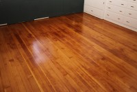 FIR CLEAR VERTICAL GRAIN HARDWOOD FLOOR  ESL Hardwood