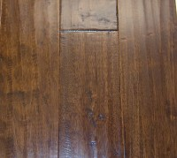 Distressed Hardwood | Flooring HQ Store