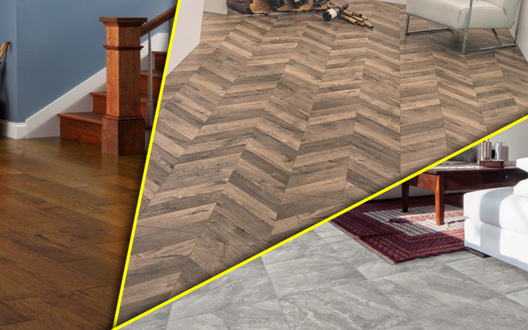 what flooring is best for florida homes