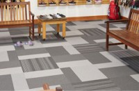 Carpet Squares Pattern - Carpet Vidalondon