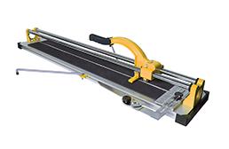 Wood Floor Repair Kit Fixes Hollow Floors Easily