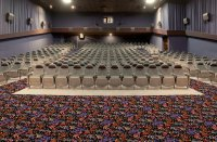Joy Carpets French Quarter - Festive Carpet Tile Squares