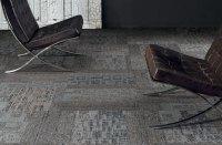 Are Carpet Tiles Good For Home Use | Tile Design Ideas