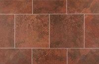 Daltile Continental Slate - Throughbody Color Porcelain Tile