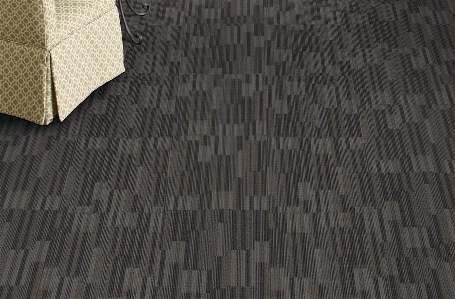 mohawk commercial carpet tile warranty