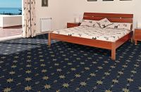 Joy Carpets Mariner's Tale Carpet - Nautical Themed