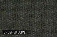 Shaw Carpet Cri Green Label Plus - Carpet Vidalondon
