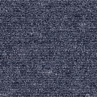 heritage carpet tile
