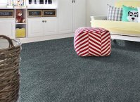 Buyer's Guide - 2018 Carpet Installation Cost