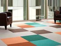 Carpet Tiles - Carpet Tile Squares At Wholesale Prices