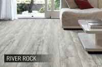 The Best Waterproof Flooring Options - FlooringInc Blog