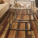 2017 Wood Flooring Trends: Update your home in style with these wood flooring trends that will stay in style the lifetime of your floor.