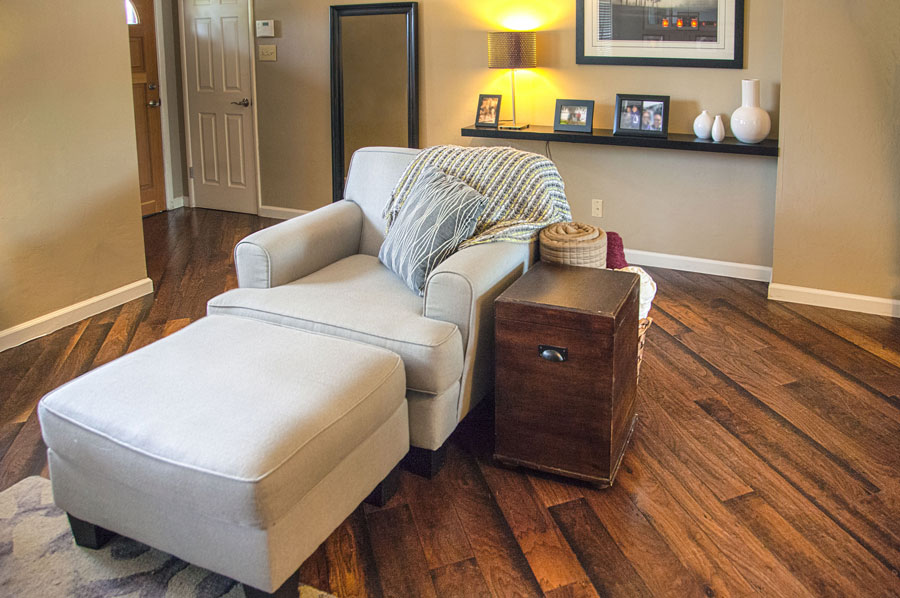 wood floors pattern. 2017 Wood Flooring Trends  Update your home in style with these wood flooring trends that Laminate 11 Ideas for Show Stopping Floors