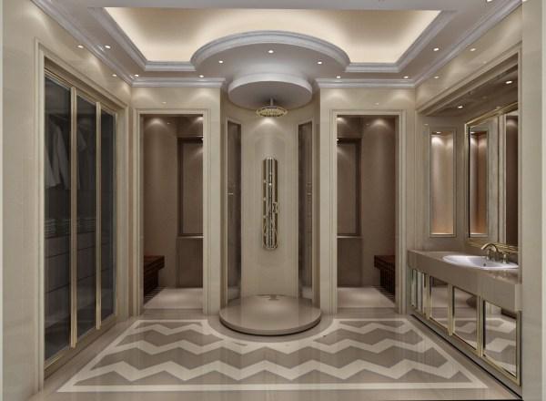 2017 Tile Flooring Trends 18 Ideas Contemporary - Flooringinc