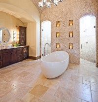 2017 Tile Flooring Trends: 18 Ideas for Contemporary ...