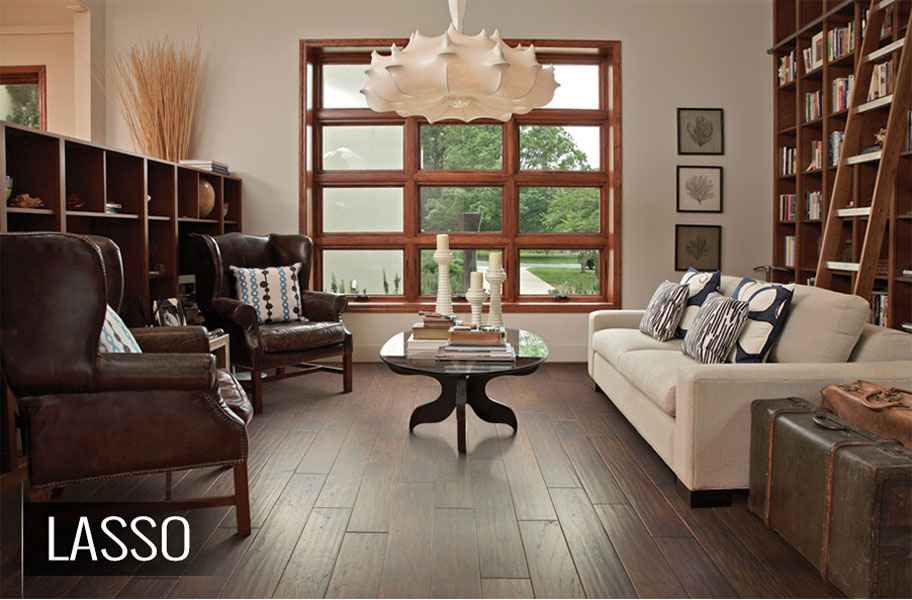 2017 Laminate Flooring Trends Update Your Home In Style With These That