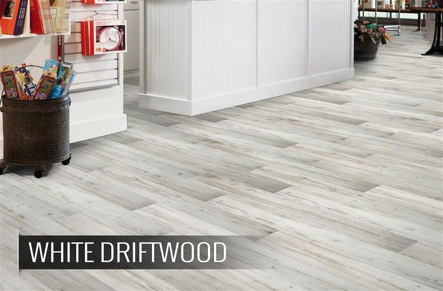 2017 vinyl flooring trends 16 hot new